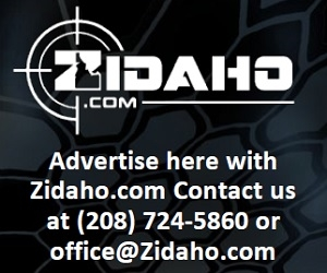 Zidaho Advertise With Us 300x250