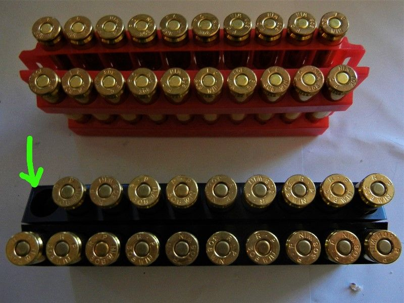 (39) cartridges .308 Winchester...150 grain...new