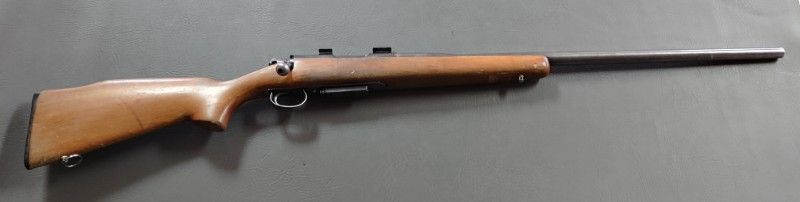 REMINGTON 788 22-250 (A) G-195171-1