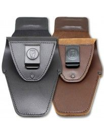 Urban Carry G2 Holsters