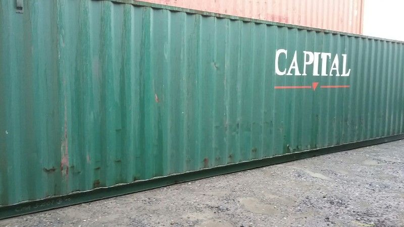 20,40,ft conex /connex /shipping / storage /contai