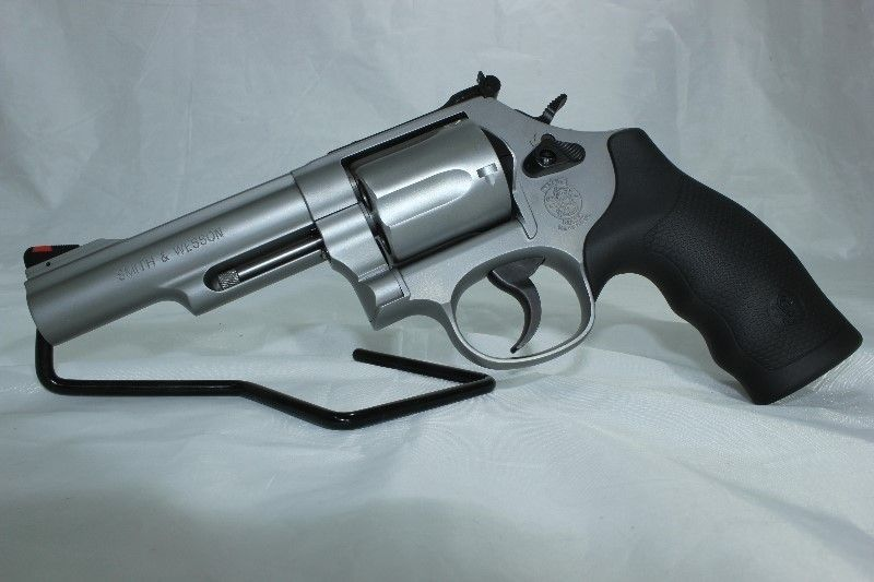Smith & Wesson 69   **NEW**