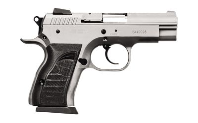 EAA Witness Tanfoglio 10mm Compact