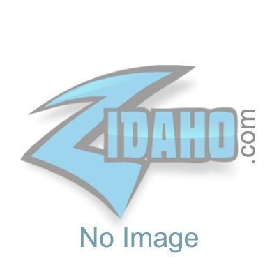 "NEW 16"" Ranch Saddle"