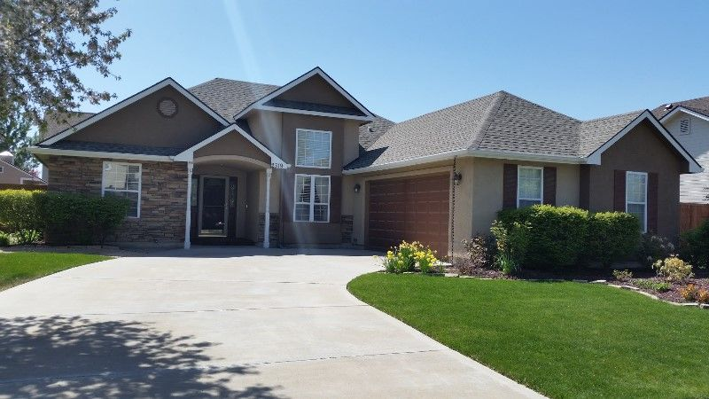 2319 W Tumble Creek Dr, Meridian, ID 83646
